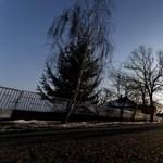 Magyarországnál csak két ország szegényebb az EU-ban