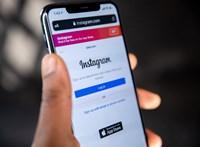 Súlyos biztonsági rés tátongott az Instagramon