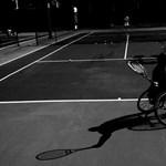 Nem válik el 2020-ig az olimpia a paralimpiától