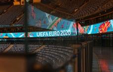 Két csoport, megannyi kérdés – percről percre a foci-Eb 11. napjáról