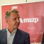 Barátkozzon a Fidesz legújabb kifejezésével, sokat fogja még hallani