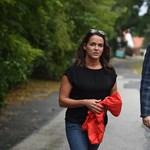 Novák Katalin: Nincs napirenden az abortusz szabályozásának megváltoztatása