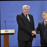 Orbán elvbarátja lesz a német belügyminiszter