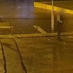 Alattomos utcai rablók ellen emeltek vádat Budapesten – videó