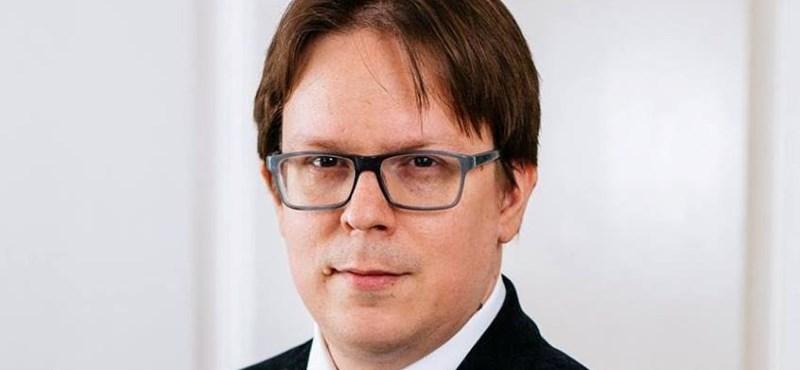 Megvan a közös ellenzéki jelölt Esztergomban