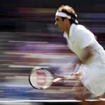 Federer nyerte a Bázeli tenisztornát