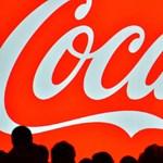 Negyven adóellenőr rohanta le a Coca-Cola franciaországi főhadiszállását