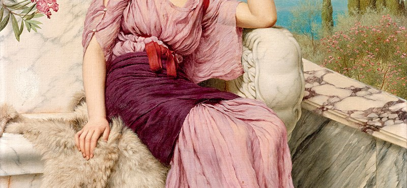 Milliós hölgyek, Habsburg diadém