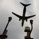 Már a tartalékaikat élik fel a hazai utazási irodák