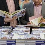 Köznevelési államtitkár: az osztálytermekben próbálják ki az új tankönyveket