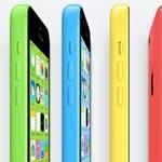 Szó szerint fillérekért árulják az iPhone-t Amerikában
