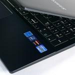 A szemrevaló ultrabook - Samsung ATIV Book 8 teszt