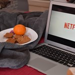 Filmajánló hétvégére: gimis sztorik a Netflixen