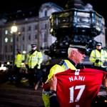 2012-es foci-Eb: minden szurkolói kihágást keményen megtorolnak