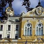 18 millió forinttal verték át csalók a pécsi önkormányzatot
