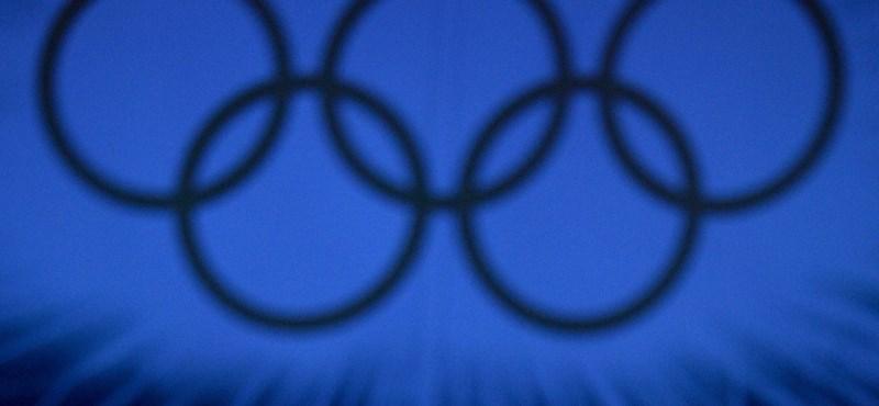 Több mint 150 millió olimpiai tweet született