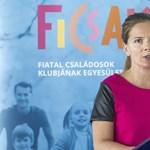 A fideszes álcivil családi szervezet felnyomta az RTL Klubot