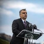 Orbán nem megy a kritikus sajtó közelébe