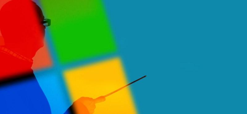 Ha az ön gépe is felpörög, ne csodálkozzon: valami hibádzik a legutóbbi Windows-frissítésnél