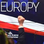 Független bíróságok? Dodonai választ adott a lengyeleknek az EU-bíróság