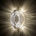 Swarovski luxus lámpák - fantasztikus kristályok