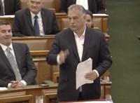 """Orbán: """"A legnagyobb gazdaságélénkítő akciótervet mutatjuk be jövő héten"""""""
