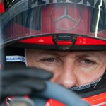 Forma-1, videó: Schumacher - Petrov 2-1