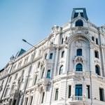 Luxusirodaházat is vett Matolcsy jegybankja