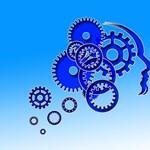 Melyik agyféltekétek a domináns? Teszt