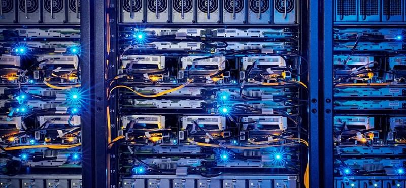 0 dolláros áramszámlával zakatol majd a Facebook 13. adatközpontja