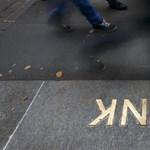 Hiába egyszerűsítették, a bankváltás egy rémálom lehet