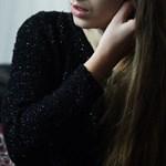 Gólyatábori nemi erőszak: vádat emeltek a fotós ellen