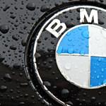 Izgalmas meglepetést ígér a BMW, szeptemberben mutathatják be