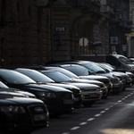 Bevenné a gyomra, ha tízezreket kéne fizetnie, hogy a saját háza előtt parkoljon?