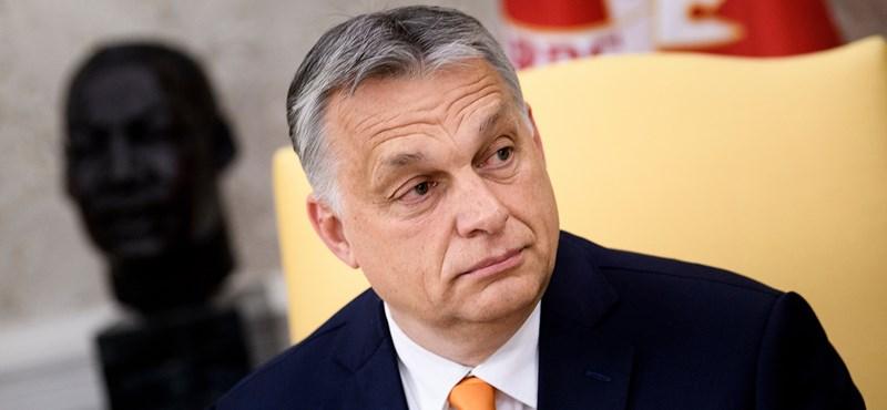 Anthony Giddens: Orbán populizmusa sikeres, de sok ellensége van