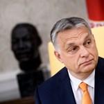 Liberális maffiáról beszélt, és Brüsszelt szidta Orbán