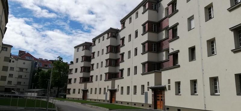 Itt van, hogyan juthat új lakásra költhető ingyen milliókhoz