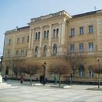 A legjobb szlovákiai egyetemek listája