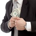 7 dolog, amivel befolyásolhatjuk a fizetésünket 2012-ben