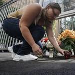 Lesz következménye a norvég mészárlásnak az EU-ban