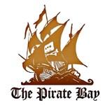 Az összes torrentet eltávolítja a Pirate Bay