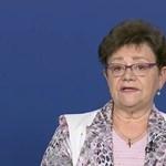 233 fertőzött a Pesti úti idősek otthonában, 23-an haltak meg