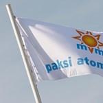 Puskaporos a levegő az MVM-nél - a paksi termelést is lassíthatják az elégedetlen dolgozók