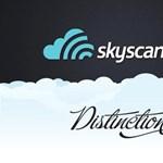 Magyar startupot vesz a Skyscanner