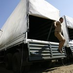 Vasárnaptól speciális szabályok vonatkoznak a kamionosokra