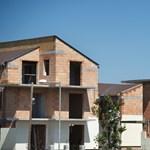 Uniós pénzek nélkül csak vánszorog a magyar építőipar