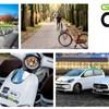 Melyik miben jobb? - Tesztelték a magyar autó-, robogó-, bringamegosztókat