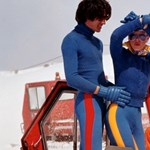 A kalaptól a vízálló dzsekikig – Így alakult a sídivat