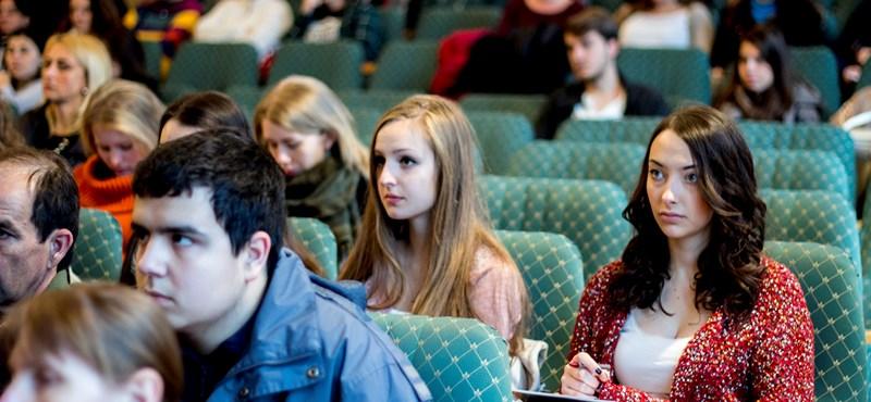 Mikor kezdődik a tavaszi félév a legtöbb egyetemen? Itt vannak a dátumok