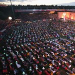 A németek tudnak élni: vébé döntő 700 colos képernyőn, kanapéról